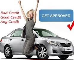 Application Loan Against Car Theodon