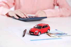 Reliable  Loan Against Car  Johannesburg