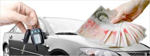 Professional  Loan Against Car Johannesburg
