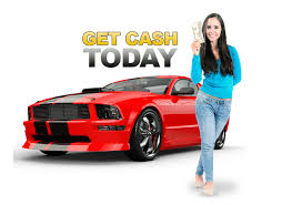 Professional Custom Pawn Car and Drive It Rensburg