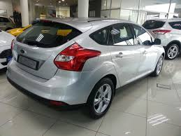 Best Loan Against Car  Johannesburg