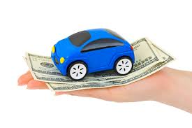Fast Loan Against Car  Johannesburg